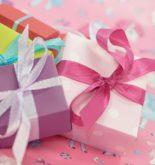 cadeau de noel pour homme et femme