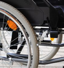 indemnisation dommage corporel handicap