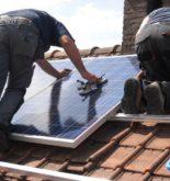 énergie renouvelable maison