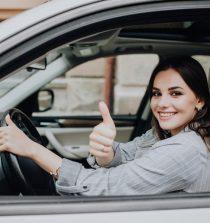 code de la route gratuit une semaine